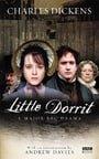 Little Dorrit                                  (2008-2008)