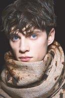 Luke Powell