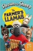 Shaun the Sheep: The Farmer