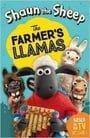 Shaun the Sheep: The Farmer