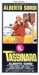 Il tassinaro (1983)