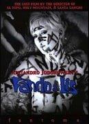Fando & Lis   [NTSC]