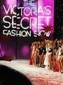 The Victorias Secret Fashion Show 2009