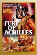Fury of Achilles