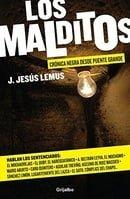 Los Malditos - Jesus Lemus