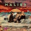 Malibu (Anderson Paak.)