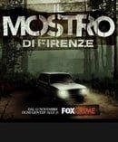 Il mostro di Firenze