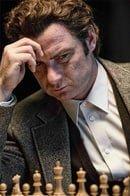 Liev Schreiber as HARRY BELTIK