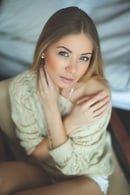 Ekaterina Gauf