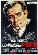 Il commissario Pepe