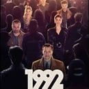 1992                                  (2015- )