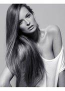 Ines Gronhardt