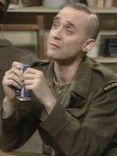 Pvt. Macclesfield