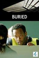 Buried                                  (2003- )