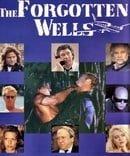 The Forgotten Wells