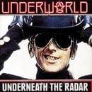 Underneath the Radar
