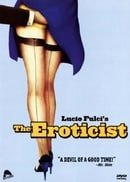 The Eroticist