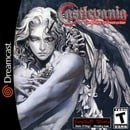 Castlevania: Symphony of Destruction