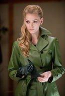 Viper (Svetlana Khodchenkova)