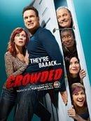 Crowded                                  (2016-2016)