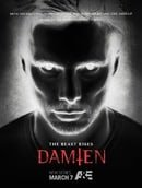 Damien                                  (2016-2016)