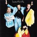 Beautiful Life (Promo)