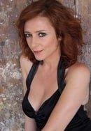 Maude Bonanni