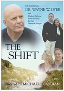 The Shift (Ambition to Meaning: Finding Your Life