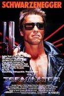 Terminator 1 OST - Terminator Theme