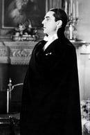 Dracula 1932 OST - Toccata and Fugue in D minor