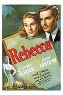 Rebecca (1944)