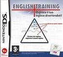 English Training: Have Fun Improving Your Skills!