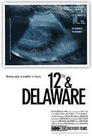 12th  Delaware