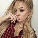 Ulyana Verenchikova
