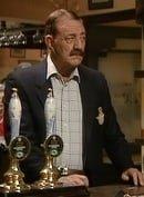 Arthur Pringle