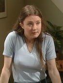 Brenda Hope
