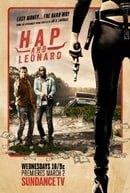 Hap and Leonard                                  (2016- )