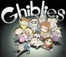 Ghiblies: Episode 1                                  (2000)