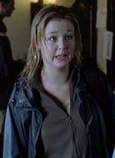 Debbie Hope