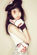 Heo Ga-Yoon