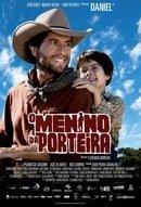 O Menino da Porteira                                  (2009)