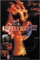 Neverwhere                                  (1996- )