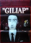 Giliap                                  (1975)