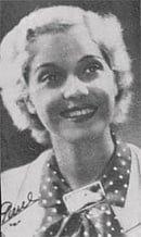 Alzirinha Camargo