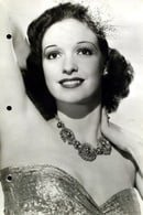 Joan Barry