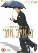 The History of Mr Polly                                  (2007)