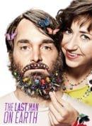The Last Man on Earth (2015-)
