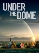 Under The Dome (2013-2015)