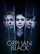 Orphan Black (2013-)