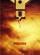 Preacher (2016-)
